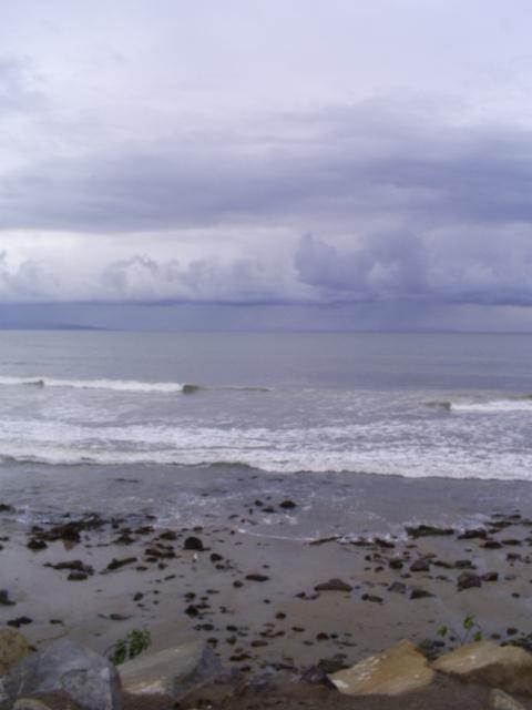 [California+Storm+4.JPG]
