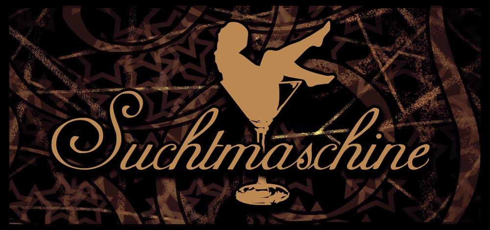 [Suchrmaschine_Logo_#02.jpg]