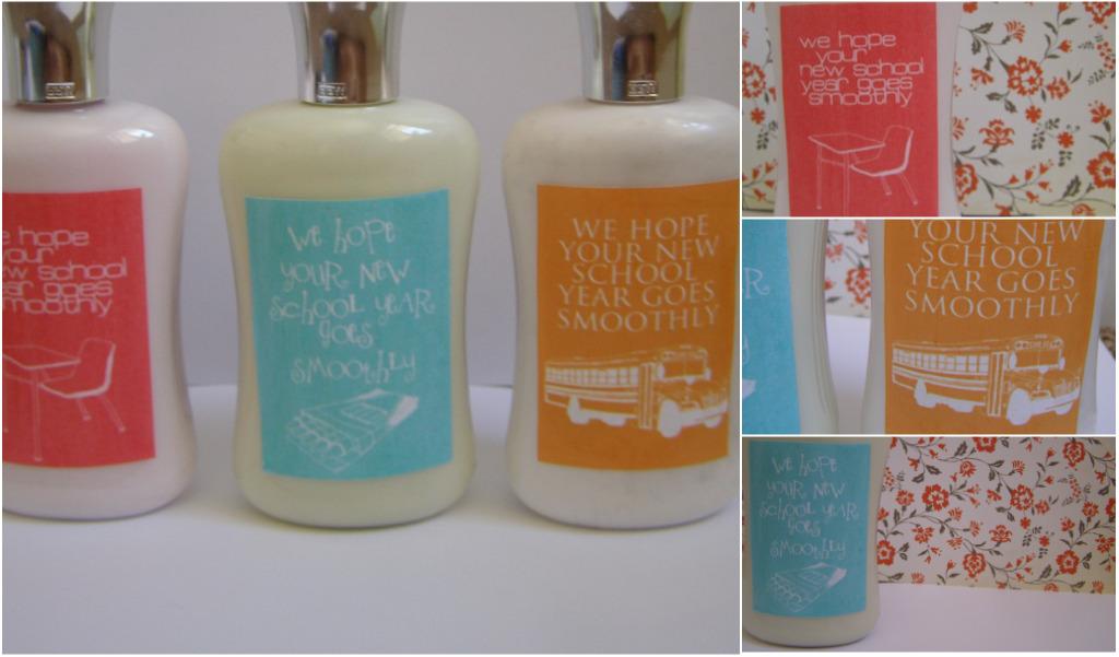 http://1.bp.blogspot.com/_OZHxzxkAuH4/TGmXWAW9XWI/AAAAAAAABcw/O3PQVR8oSgA/s1600/lotion+finished+1.jpg
