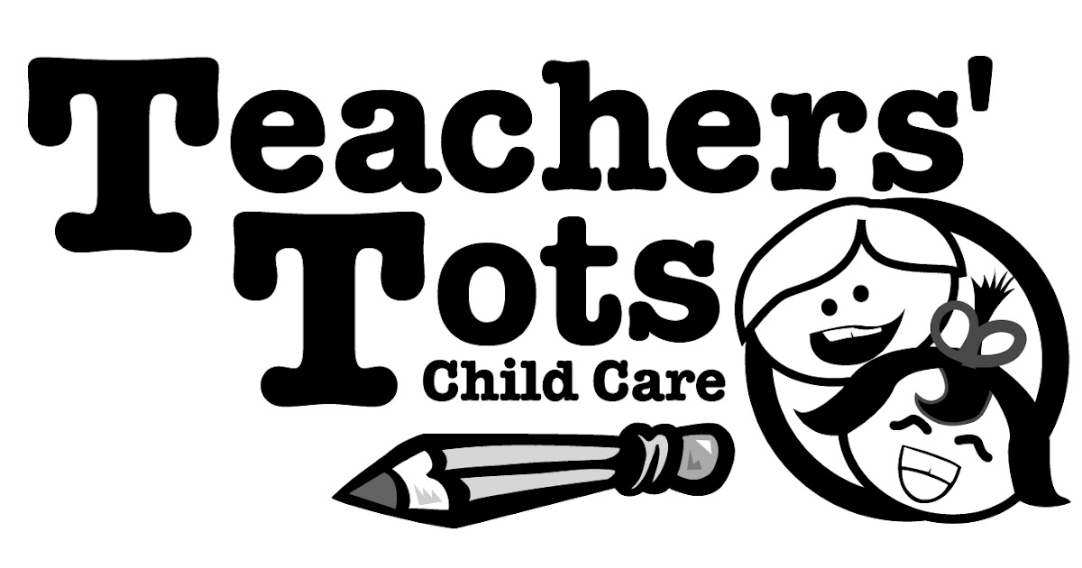 TINA'S TAKE ON THINGS: An Archive: Teachers' Tots Policy