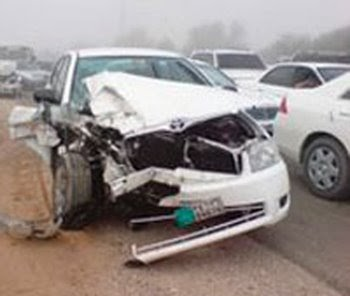 teen car crash essay Teen driving issues project essay teen driving  most people are unaware of the fact that most car crashes  statistics from research regarding teen crash.