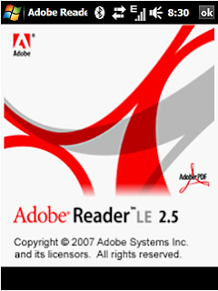 Pdf Reader For Symbian S40