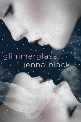 Resultado de imagen para glimmerglass jenna black