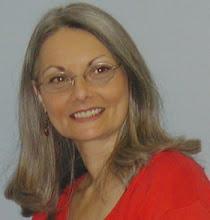 Www.Theresa Orlowski.De