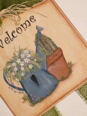Targa WELCOME...come inizio? Immagine+232