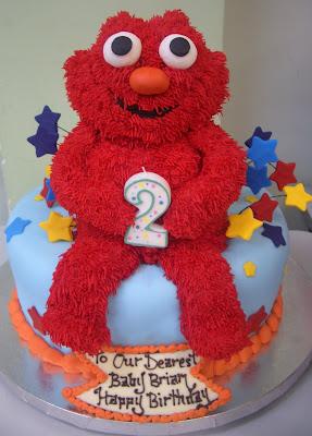 fondant en arte en pastel para tus fiestas pasteles tortas panques 3d