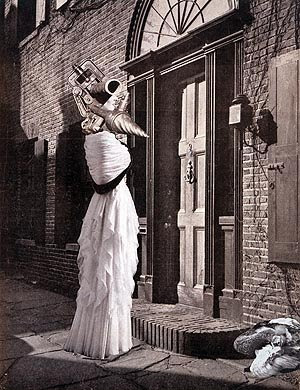 Toshiko Okanoue's The Miracle of Silence