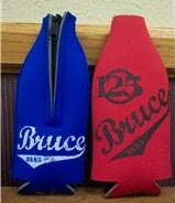 Bottle Coozies