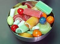Relación entre hiperactividad y algunos aditivos alimenticios en blog sobre medicinas