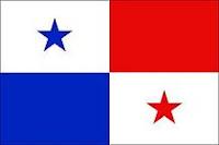 Federaciones deportivas de Panamá (Panameñas)