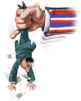 Los impuestos y la operaciones inmobiliarias