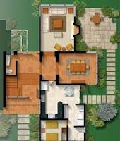Los planos proporcionados por las promotoras inmobiliarias y las obligaciones legales de éstas