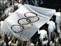 Las federaciones deportivas internacionales y las Olimpiadas