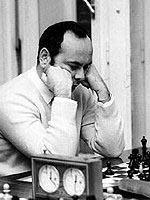 Lajos Portisch en ajedrez 365