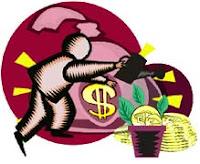 Estudio sobre los fondos de inversión