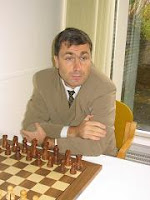 Ivanchuk gana el Torneo de Ajedrez Memorial Capablanca