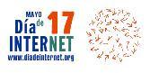 El Día de Internet y los registradores de dominios .es