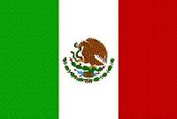Federaciones deportivas de México (mexicanas, mejicanas, Méjico)