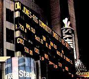 Morgan Stanley mejor banco de inversión en España en 2007