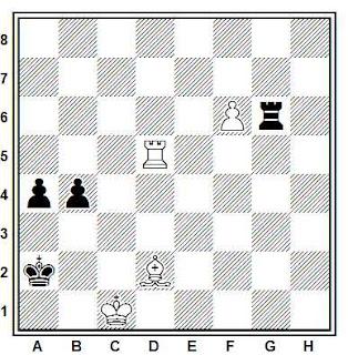 Estudio artístico de Genrikh Kasparian (1939)