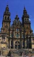 Semana de la Moda de Galicia en Santiago de Compostela con ropa