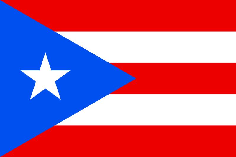 [Federaciones-deportivas-Puerto-Rico.png]