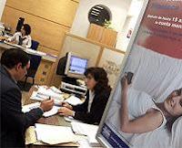 Noticias inmobiliarias: Ampliar el plazo de la hipoteca ya no supone gastos adicionales