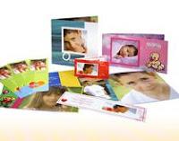 Aplicación software para los productos de fotografía de DpBook