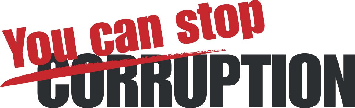 Kalimat Slogan Pendidikan Contoh Poster Slogan Pendidikan Lingkungan Kesehatan 500 Internal Server Error