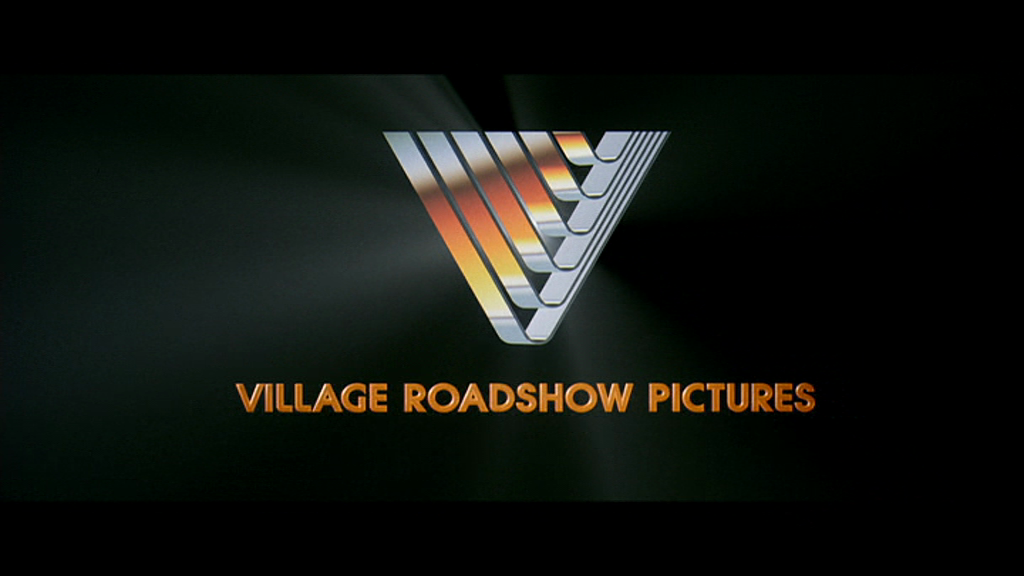 Village Roadshow Pictures Logo 78