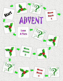 the catholic toolbox lesson plan advent 1st grade on up