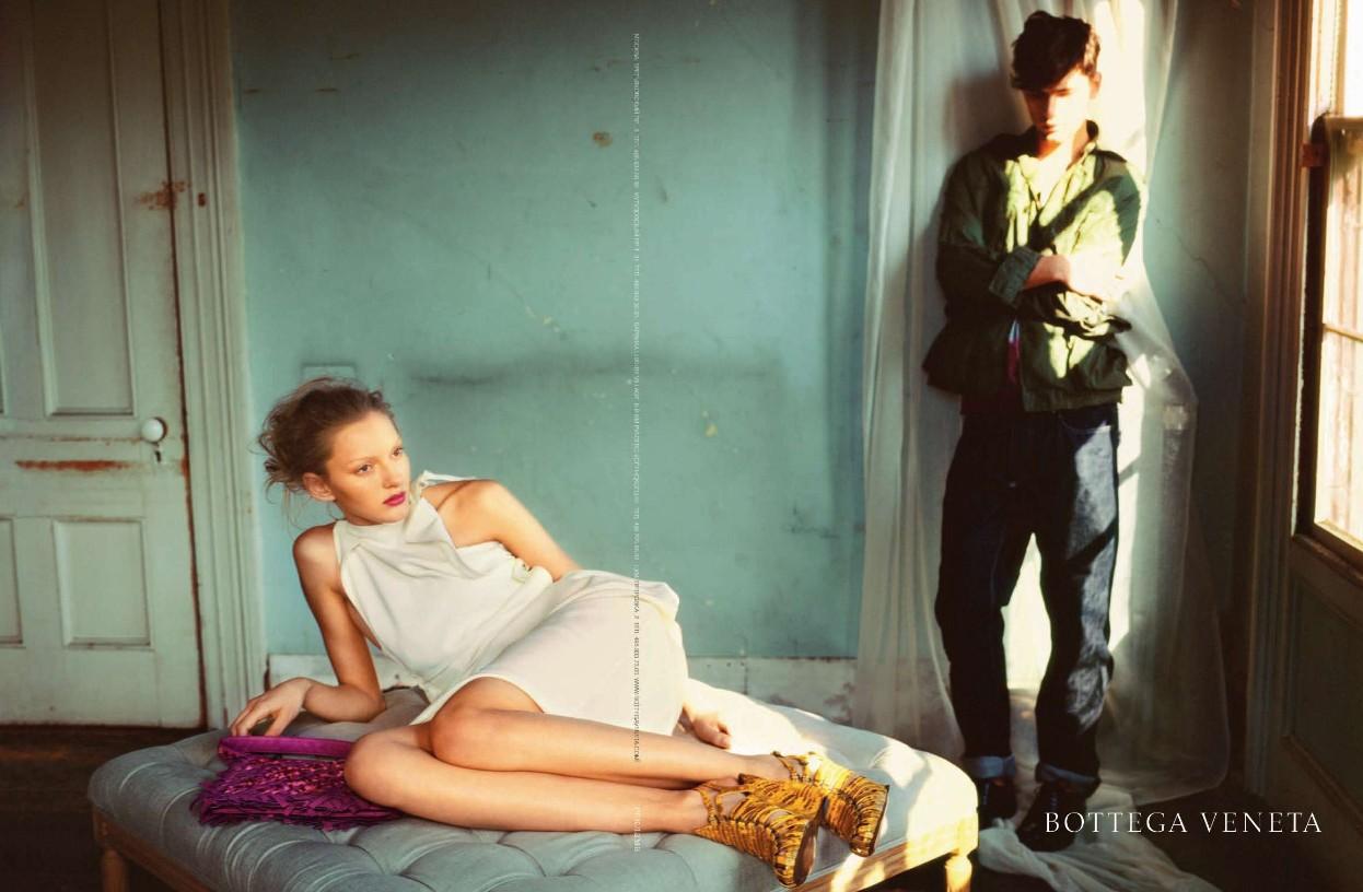 Athens erotica 2010 - 5 5