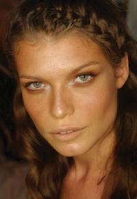 Makeup & Beauty: May 2008
