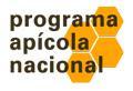 Programa Apicola Nacional