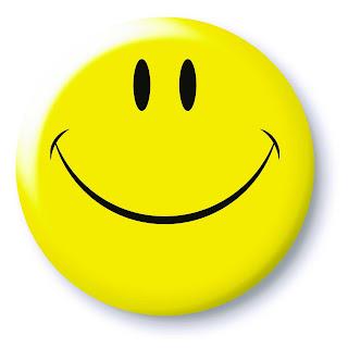 Smiley%2520Face%2520(flat).jpg