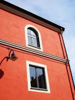 Pintar fachadas pintores madrid - Pintura para exteriores precios ...
