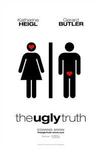 The Ugly Truth Movie