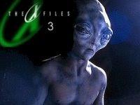 X-Files 3 le film