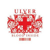Ulver
