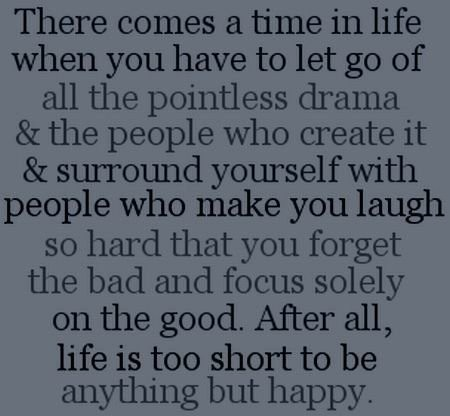 happy sayings about life - photo #29