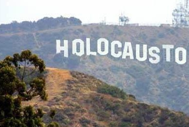 [Imagem: holocausto2.JPG]