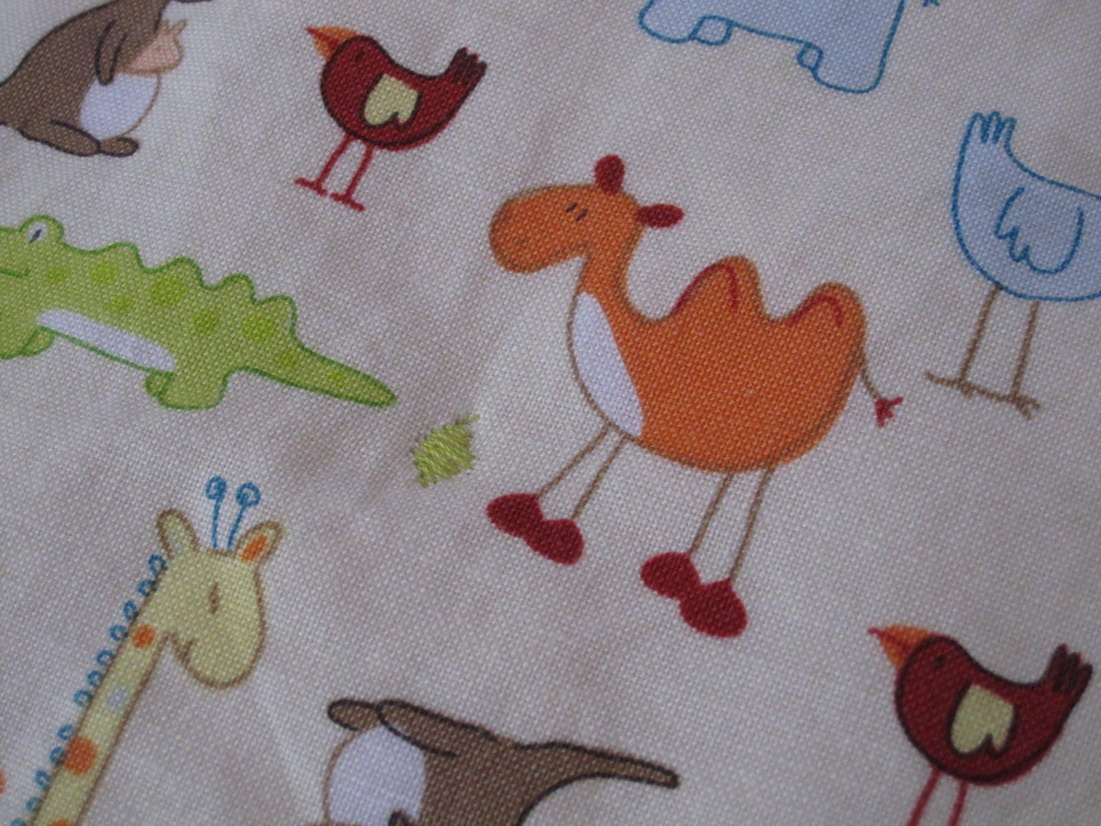 Joann Fabric Craft Stores Locator Tucson Az