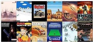 download game yamakasi 320x240 - download game yamakasi 320x240: