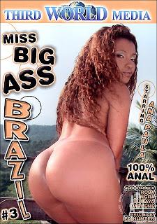 Zshare Big Ass 47