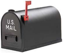 [Mailbox.0]