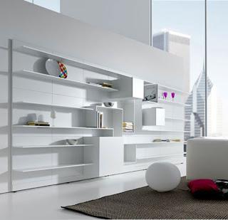 simply elegant home designs blog september 2009. Black Bedroom Furniture Sets. Home Design Ideas