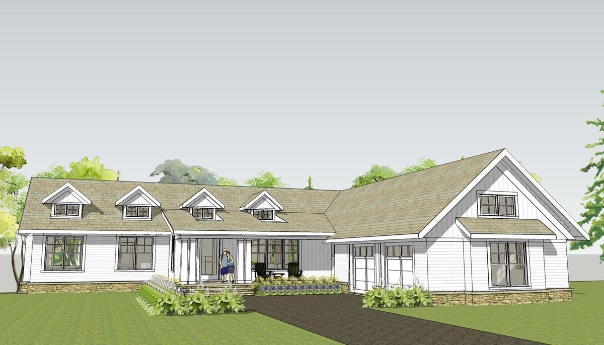 simply elegant home designs blog january 2011. Black Bedroom Furniture Sets. Home Design Ideas
