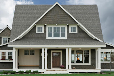 Simply elegant home designs blog home design ideas for Front doors for cape cod style homes