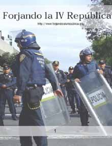DESCARGA LA REVISTA