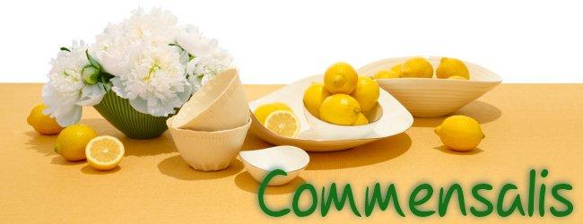 Commensalis